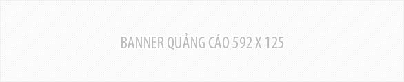 banner 592x125 (2)