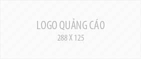 banner 206x125