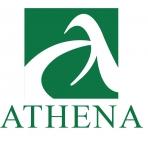 CÔNG TY TNHH ATHENA
