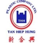 CÔNG TY TNHH SX TM DV NHỰA TÂN HIỆP HƯNG