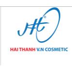 CÔNG TY TNHH SX - TM HẢI THANH V.N
