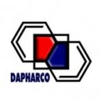 CÔNG TY CỔ PHẦN DƯỢC - THIẾT BỊ Y TẾ ĐÀ NẴNG - DAPHARCO