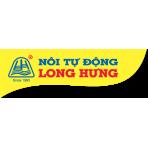 CÔNG TY TNHH SX & TM VÕNG NÔI LONG HƯNG