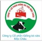 Công ty Cổ phần Giống bò sữa Mộc Châu