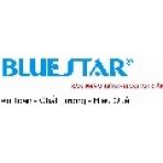 Công Ty Cổ Phần Sản Xuất Thương Mại Blue Star