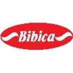 Công ty Cổ phần Bibica