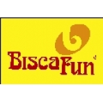 Nhà máy Bánh kẹo Biscafun - CN Công ty Cổ phần Đường Quảng Ngãi