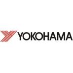 Công Ty TNHH Yokohama Tyre Việt Nam