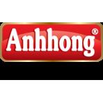 Công ty TNHH Thực phẩm Ánh Hồng