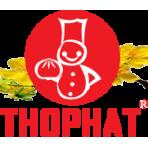 Công ty TNHH MTV Chế biến thực phẩm Thọ Phát