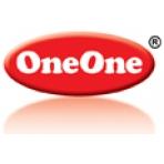 Công ty Cổ phần One One Miền Trung