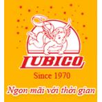 Công ty Cổ phần Bánh Lubico
