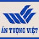 Công Ty Cổ Phần Ấn Tượng Việt