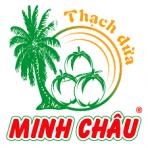Cơ sở Minh Châu