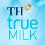 Công ty Cổ phần Sữa TH
