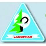 CÔNG TY CP DƯỢC LÂM ĐỒNG (LADOPHAR)