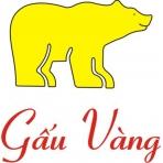 Công Ty TNHH Thương Mại Sản Xuất Thuốc Thú Y Gấu Vàng