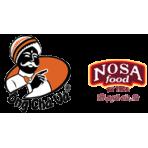 Công ty Cổ phần Nosafood