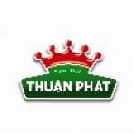 Công ty Cổ phần Thực phẩm Thuận Phát
