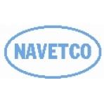 CÔNG TY CỔ PHẦN THUỐC THÚ Y TRUNG ƯƠNG - NAVETCO