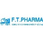 CÔNG TY CỔ PHẦN DƯỢC PHẨM 3/2 - F.T.Pharma