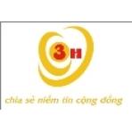 Công ty TNHH Ba Huân