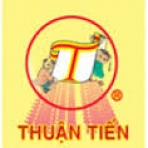 Công Ty TNHH Sản Xuất Thương Mại Dịch Vụ Tân Thuận Tiến