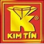 Tập đoàn vàng bạc đá quý Kim Tín