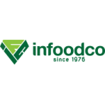 Công ty Cổ phần Thực phẩm Công nghệ Sài Gòn - Infoodco
