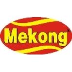 Công ty TNHH Chế biến Nước chấm Mekong