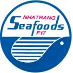 Công ty Cổ phần Nha Trang Seafoods - F17