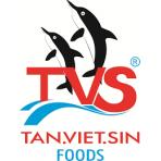 Công ty Cổ phần Chế biến Thực phẩm Tân Việt Sin