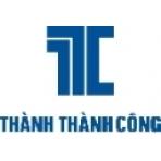Công ty Cổ phần Mía đường Thành Thành Công Tây Ninh