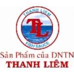 Doanh nghiệp tư nhân Thanh Liêm