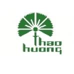 Công ty TNHH Thảo Hương