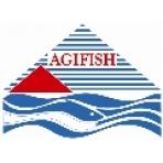 Công ty Cổ phần XNK Thủy sản An Giang - Agifish