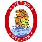 Công ty TNHH DV TM SX Việt Sin