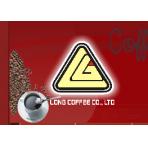 CÔNG TY TNHH TM CAFE LONG
