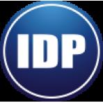 CÔNG TY CỔ PHẦN SỮA QUỐC TẾ – IDP