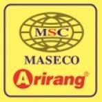 CÔNG TY CỔ PHẦN DỊCH VỤ PHÚ NHUẬN – MASECO