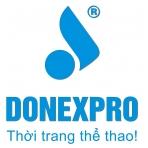 CÔNG TY TNHH THỂ THAO DONEX