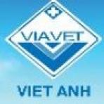 Công ty CP Đầu tư Liên doanh Việt Anh (VIAVET)