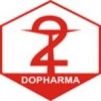 CÔNG TY CỔ PHẦN DƯỢC PHẨM TRUNG ƯƠNG 2 – DOPHARMA