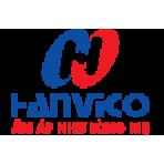 CÔNG TY TNHH HÀN VIỆT – HANVICO