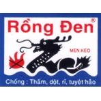 CÔNG TY TNHH KHANG VINH