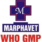 CÔNG TY CỔ PHẦN THUỐC THÚ Y MARPHAVET