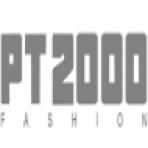 CÔNG TY TNHH PHẠM TƯỜNG 2000