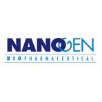 Công ty TNHH Công nghệ sinh học dược Nanogen
