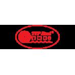 Công ty Cổ phần Thép TVP