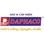 CÔNG TY CỔ PHẦN DÂY CÁP ĐIỆN DAPHACO